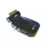 WizTech MiniX