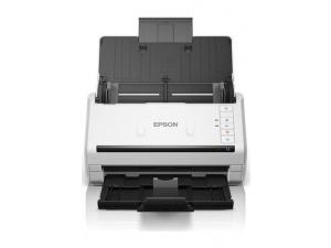 Epson Workforce DS-770 Tarayıcı