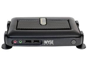 C30LE Wyse