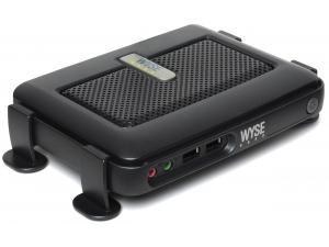 C50LE 902171-02L Wyse