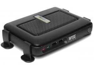 Thin Client 902198-02L Wyse