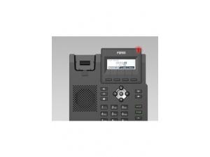 Fanvil X1S Ip Telefon