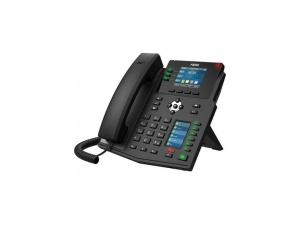 Fanvil X4U Masaüstü Telefon