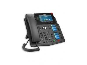 Fanvil X6U Masaüstü Telefon