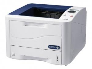 3320DNI  Xerox