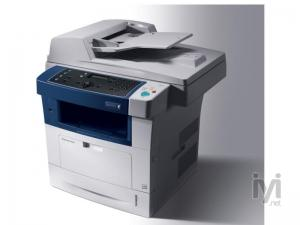 3550XD Xerox