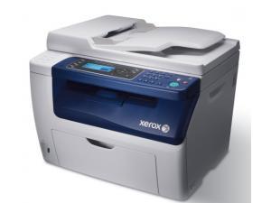 6015VN  Xerox