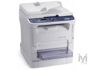 6121MFP N  Xerox