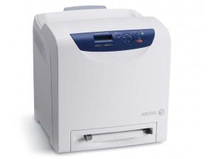 6140DN  Xerox