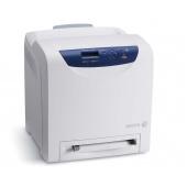 Xerox 6140DN