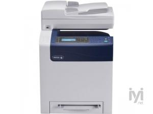6505N Xerox