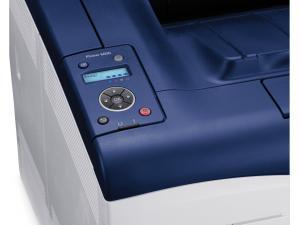 6600N Xerox