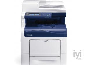 6605V_N Xerox