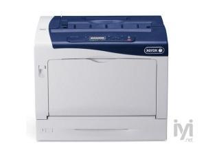7100V_N Xerox
