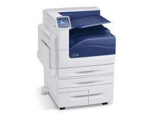 7800GX Xerox