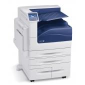 Xerox 7800GX