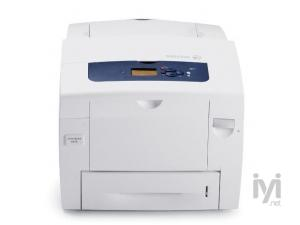 ColorQube 8870DN  Xerox