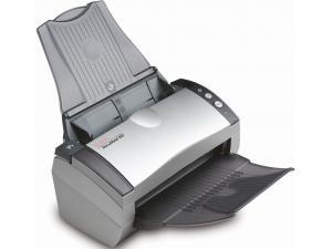 DocuMate 252 Xerox