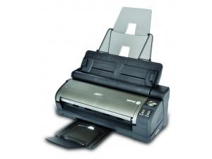 Documate 3115 Xerox