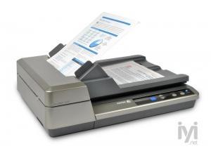 Documate 3220 Xerox