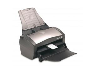 Documate 3460 Xerox