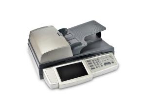 Documate 3920N  Xerox