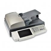 Xerox Documate 3920N