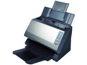 Documate 4440 Xerox