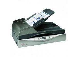 Documate 632v Xerox
