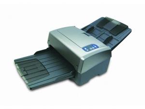 DocuMate 742 Xerox