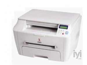PE114e Xerox