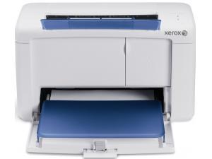 Phaser 3040  Xerox