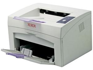 Phaser 3117  Xerox