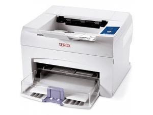 Phaser 3125  Xerox