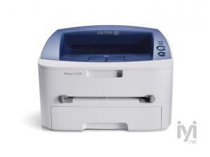 Phaser 3140  Xerox