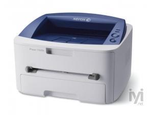 Phaser 3160N  Xerox