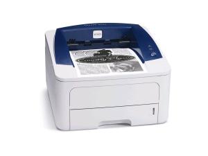 Phaser 3250  Xerox
