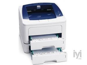 Phaser 3250DN  Xerox