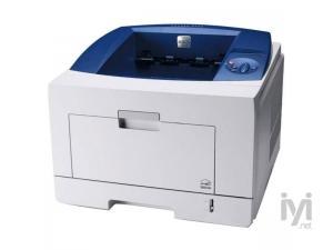 Phaser 3435DN  Xerox