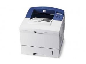 Phaser 3600DN  Xerox