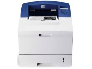 Phaser 3600N  Xerox