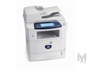 Phaser 3635MFP/S Xerox