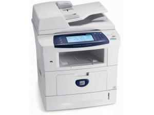 Phaser 3635MFP/X Xerox
