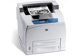 Phaser 4510  Xerox