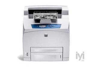 Phaser 4510N  Xerox