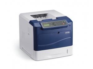 Phaser 4600  Xerox
