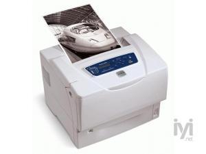 Phaser 5335N  Xerox