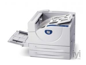 Phaser 5550  Xerox