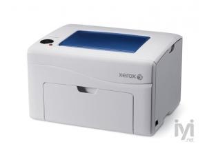 Phaser 6000  Xerox