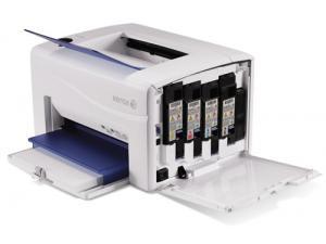 Phaser 6000b  Xerox